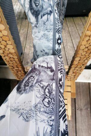 kimono tay noir 2
